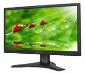 Hanns.G by Hannspree Hanns.G HP Series HP205DJB - LED-Monitor - 49.53 cm (19.5'') HP205DJB