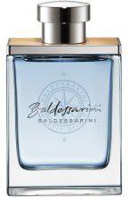 Baldessarini NAUTIC SPIRIT After Shave Lotion - 90 ml