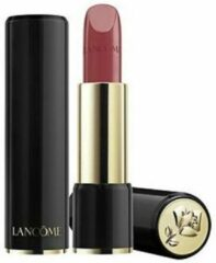 Rode Lancome Absolu Rouge Lippenstift - 007 Rose Nocturne