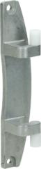 Smeg Scharnier (für Tür) Waschmaschine 655117, 00655117