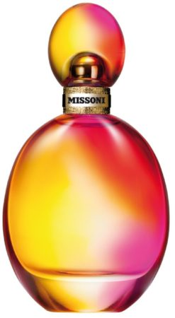 Afbeelding van Missoni Missoni Missoni - Missoni - edt spray - 30ml