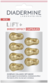 Diadermine Lift+ Direct effect Anti rimpel capsules - 7 stuks