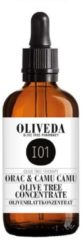 OLIVEDA Nahrungsergänzung Nahrungsergänzungsmittel 100.0 ml