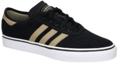 Adidas Skateboarding Adi-Ease Premiere Skate Shoes