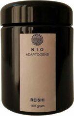NIO organics Reishi - biologisch (100 gram)