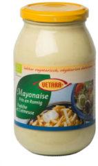 Vetara Mayonaise fris & romig bio 500 Milliliter