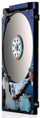 HGST Travelstar Z7K500 HTE725050A7E630 - Festplatte - 500 GB - intern - 2.5'' (6.4 cm) HTE725050A7E630