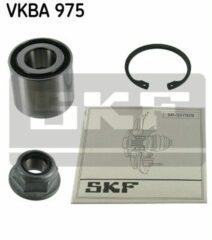 SKF Wiellagerset VKBA 975