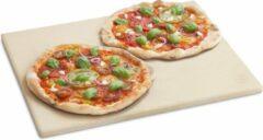 Burnhard Pizzasteen 45 x 35 x 1.5 cm