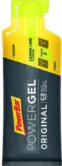 PowerBar Powergel Original Lemon-Lime 41 gr
