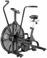 Assault Fitness - Assault Airbike Hometrainer - Gratis montage