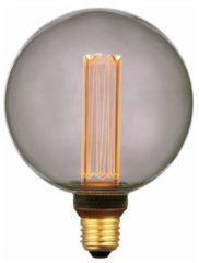 Freelight Lamp LED G125 5W 100 LM 1800K 3 Standen DIM Rook