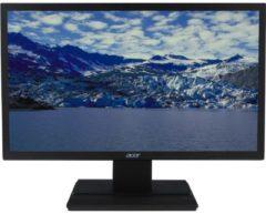 Acer V226WLbmd - LED-Monitor - 56cm/22'' UM.EV6EE.008