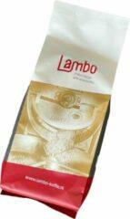 Lambo Espresso Koffiebonen - 1 kg