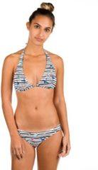 O'Neill Halter Bikini White Bikinis
