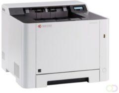 Zwarte Epson Stylus Office Bx300f 4-In-1