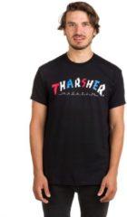 Thrasher Knock-Off T-Shirt