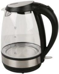 Glas-Wasserkocher 2,0 Liter