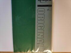 Donkergroene Papicolor Karton A4 dennengroen 200gr-CV 6 vel 301950 - 210x297mm