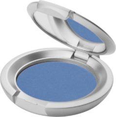 Blauwe T.LeClerc T. LeClerc Matte Eyeshadow Mono 08 Etoile