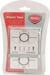 Witte Masters Impact Tape Pack 10