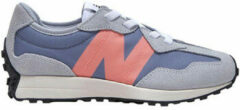 Paarse Lage Sneakers New Balance NBPH327FO