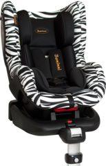 Baninni Autostoel Impero Isofix 0+1 safari BNCS002-SFR