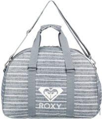 Roxy Feel Happy Heather bag