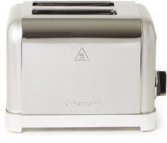 Cuisinart ® 2 Slice Toaster CPT160SE - Broodrooster