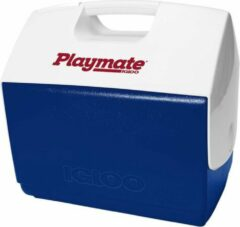 Igloo Koelbox Playmate Elite Passief 15,2 Liter Blauw