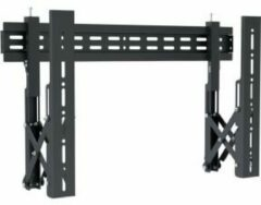 Sopar 23175 bevestiging voor signage-beeldschermen 152,4 cm (60'') Zwart