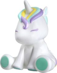 AirVal Eau my Unicorn Figure 3D 300 ml