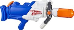 Nerf Supersoaker NERF Super Soaker Hydra - Waterpistool