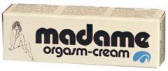 Inverma-Madame Orgasm Cream-Creams&lotions&sprays