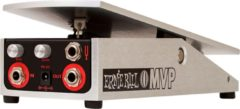 Ernie Ball 6182 MVP Most Valuable Pedal volumepedaal