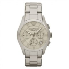 Emporio Armani Armani AR1459 Heren Horloge