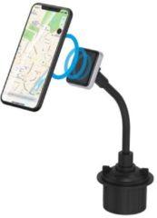 Xlayer Magfix #####Getränkehalter Telefoonhouder voor in de auto Magneetbevestiging