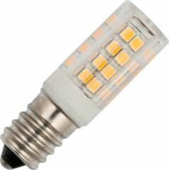 EGB Buislamp LED 3,3W (vervangt 30W) kleine fitting E14