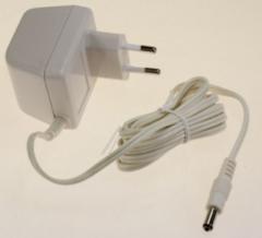 Babyliss Adapter für Epilierer 35202000