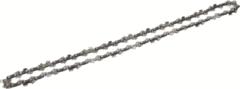 """VAP Sägekette (3/8"""" LP, 1,3mm, 49TG, mit Sicherheitstreibglied, Halbmeißel) für Kettensäge"""
