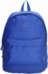 Blauwe Black Friday Korting. Enrico Benetti Laptop Rugzak 15,6 inch Taipei Kobalt nu voor € 33.2025