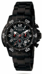 Outlet Invicta 7198