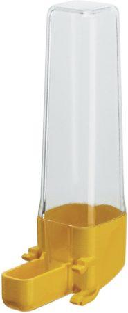 Afbeelding van Ferplast Drinkfontein Univer 4550 - Vogel - Voerbak- Drinkbak - Assorti per stuk