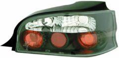 AutoStyle Set Achterlichten passend voor Citroën Saxo 1996-2003 - Zwart