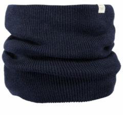 Barts - Kid's Kinabalu Col - Sjaal maat One Size, zwart