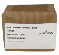 Jacob Hooy Paardebloemwortel 250 Gram