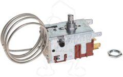 Constructa Temperaturregler (Thermostat) 077B6733 für Kühlschrank 418282, 00418282