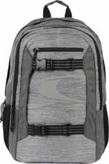 O'Neill O'Neill Boarder Backpack mid grey melee backpack