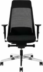 Interstuhl Prosedia Online EV002 Bureaustoel