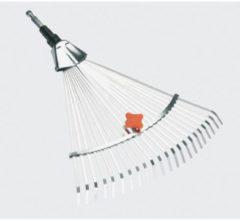 Gardena Combisystem Verstellbesen, 30 - 50 cm breit | 3103-20